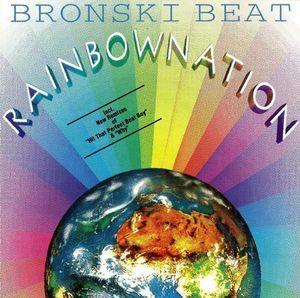 Rainbow Nation